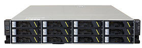 Huawei RH2288Hv2 Rack Server dell PowerEdge R710 R510 equivalent