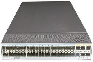 CE6851-48S6Q-HI | ActForNet