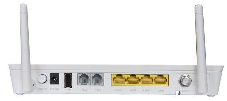 Huawei EchoLife HG8045A HG8242H HG8240H HG8245H Price