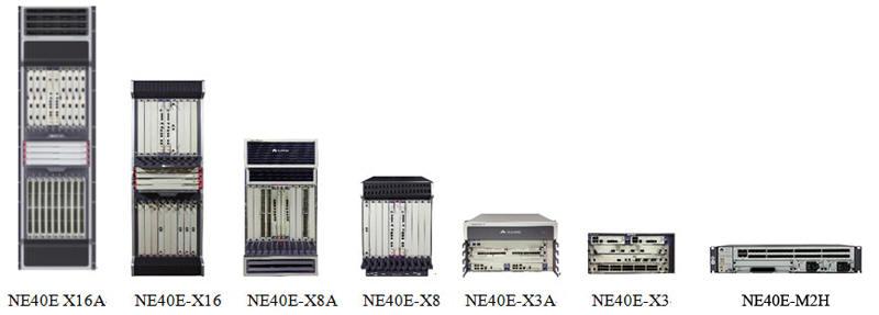 Huawei NE40E-X16A 40E-X16 40E-X8A 40E-X8 40E-X340E-M2H Cisco ASR9000