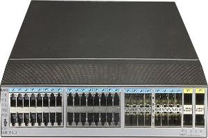 CE6810-32T16S4Q-LI | ActForNet