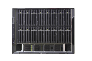RH8100 V3 | ActForNet