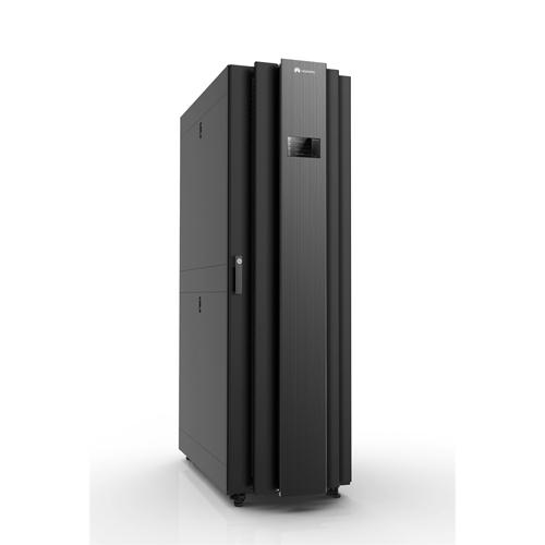 Huawei solutions for SAP HANA-9016