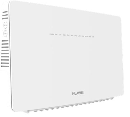 Access Network | ActForNet