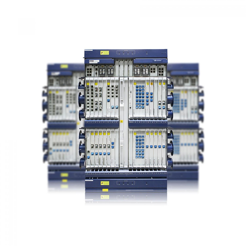 OSN 8800 T32 | ActForNet