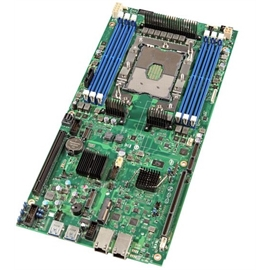 Intel BBS7200AP PRICE Intel Motherboard BBS7200AP Server