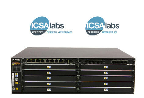 Huawei Next-Generation Firewall NGFW price Cisco ASA