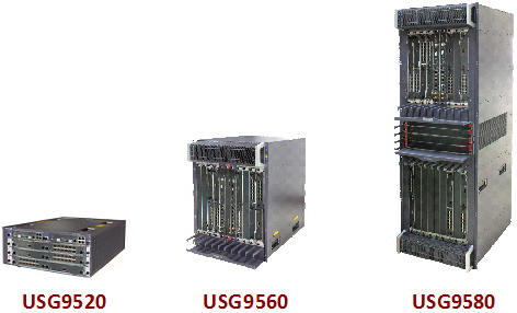 Huawei USG9500 Data Center Firewall price Cisco Fortinet Check Point