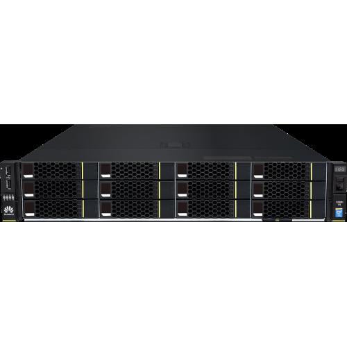 FusionServer 2288H V5 Rack Server