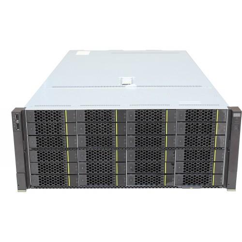 FusionServer 5288 V5 Rack Server Price Huawei Enterprise Price