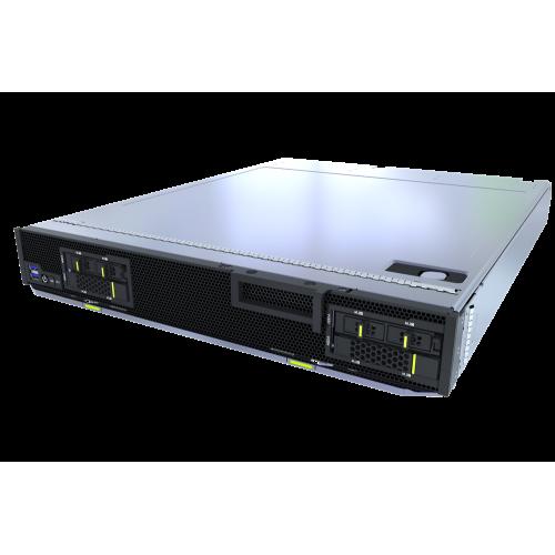 FusionServer CH242 V5 Blade Server
