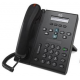 Cisco IP Phone CP-6921-C-K9