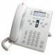 Cisco IP Phone CP-6941-W-K9