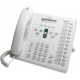 Cisco IP Phone CP-6961-W-K9