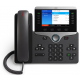 Cisco IP Phone CP-8941-K9