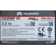 ES3500P NVMe SSD 1.2T