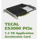 ES3000 The 4th Generation PCIE SSD Card (800GB)