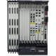 MA5600T Boards