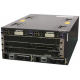 AntiDDoS8030 AC Basic Configuration