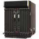 AntiDDoS8080 200G DC Basic Configuration