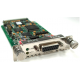 1-Port VE1 Interface card