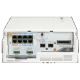 Huawei AR531G-U-D-H Industrial Router
