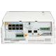 Huawei AR531GPe-U-H Industrial Router