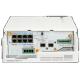 Huawei AR531GR-U-H Industrial Router