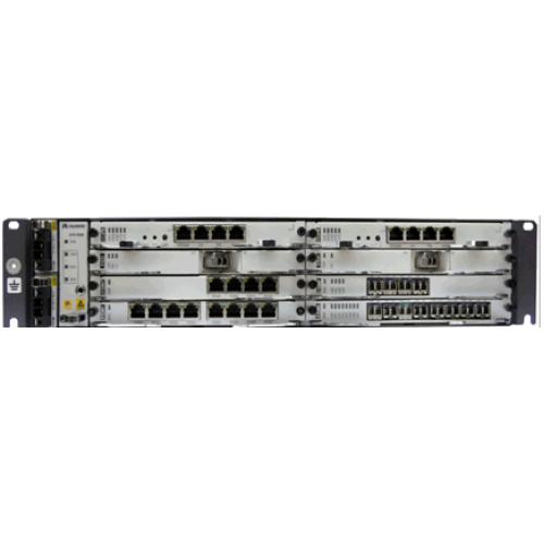 ATN 950B Access Router
