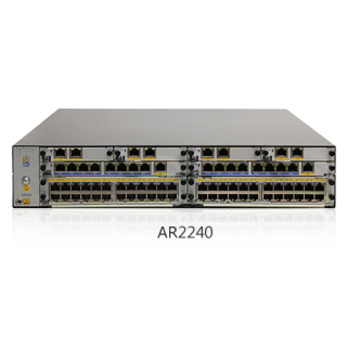 Ar2240 Price Huawei Ar2200 Enterprise Router Huawei Ar2240