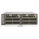 AR3200 Enterprise Router