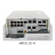 AR530 Industrial  Router