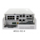 Huawei AR531-F2C-H Industrial Router