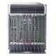 ME60 Multi-Service Router