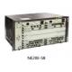 NE20E Service Router