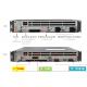 NE40E-M2K Universal Service Router