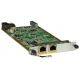 2-Port FE WAN Interface Card