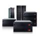 Enterprise Unified Storage
