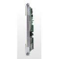 TNV3T220 OSN9800 Tributary Board