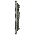 H802EDTB Voice Board for M5600T MA5603T MA5608T