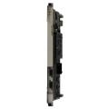 H80DCSPE Combo Board for M5600T MA5603T MA5608T