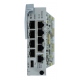 H901MPSC Board for MA5800