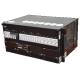 ETP48200(&ETP48120&ETP24160) WDM power supply