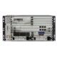 OptiX OSN 580 MSTP and Hibrid MSTP platform