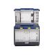 OptiX OSN 7500 MSTP and Hibrid MSTP platform