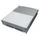 OptiX OSN 810 WDM LTE 4G C-RAN fronthaul bearer