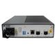 OptiX OSN 850 palm-sized WDM