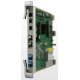 TN11AST2 OSN8800 9800 Optical Supervisory Channel (OSC) Boards