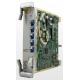 TN11SRAU OSN8800 9800 Optical Amplifier Boards