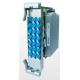 TN12D40 OSN8800 9800 Multiplexer and Demultiplexer Boards